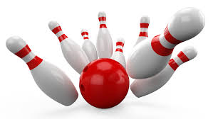 Bowling and 'Food' – 29th June 2014
