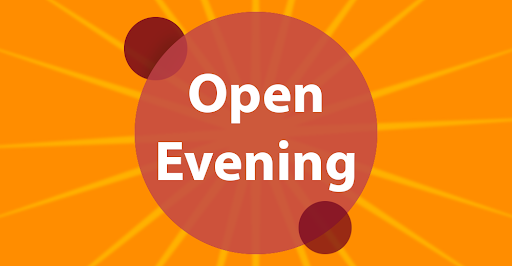Atwell Wilson Motor Museum Classic Car Open Evening – Wednesday 15th May 2019