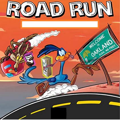 Atwell Wilson Motor Museum Annual Road Run – Saturday 15th July 2019