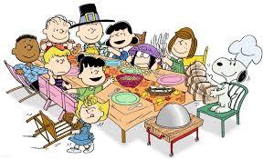 Club Festive Meal, Cross Hands, Chipping Sodbury – Sunday 29th January 216