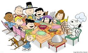 Club Festive Meal – Sunday 1st December 2019