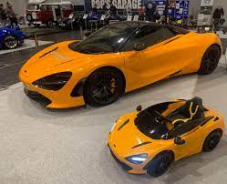 NEC Classic Motor Show, Birmingham – Friday 8th – Sunday 10th November 2019